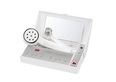 【厳選5品】家庭用エレクトロポレーションマシンの紹介と効果、注意しなくてはいけないこと