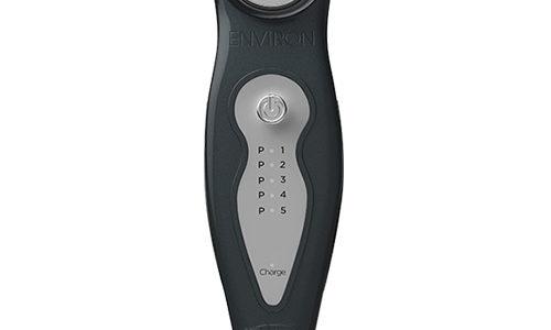 【中村アン愛用】エンビロンの新型美顔器「DFモバイル」は買い?効果や口コミをまとめてみました